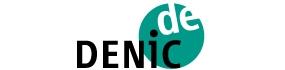DENIC-Logo_285