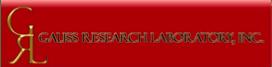 Gauss Research Laboratory Inc