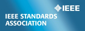 IEEE_SA_Bar_Graphic_stacked