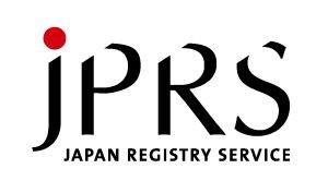 JPRS300