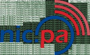 Logo-Nic-Panamá