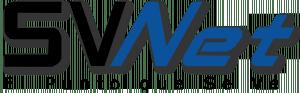 Logo SVNet