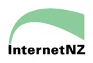 inter nz