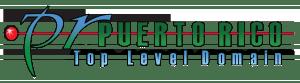 logo-final-TLD