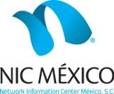 nic_backheader_logo copy